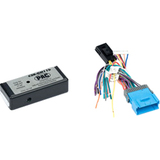 Pacific Accessory Interface Adapter - C2RGM11B