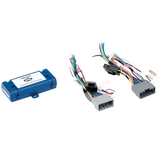 Pacific Accessory C2R-CHY4 Interface Adapter