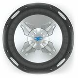 Power Acoustik P3-12W Woofer