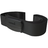 Garmin 010-10997-02 Premium Heart Rate Monitor