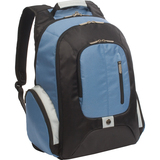 Targus TSB153US Varsity 15.6' Notebook Backpack