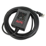 APC NetBotz NBES0306 Motion Sensor