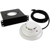 NetBotz Smoke Sensor NBES0307