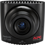 APC NetBotz Pod 160 Security Camera NBPD0160