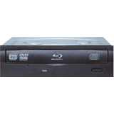 LITE-ON IHES108 8x Blu-ray Drive