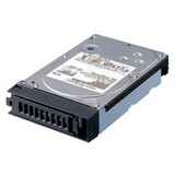 Buffalo 1.50 TB Internal Hard Drive