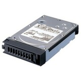 "Buffalo 2 TB 3.5"" Internal Hard Drive OP-HD2.0T"