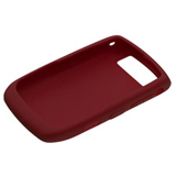 RIM Cell Phone Skin for BlackBerry Curve 8900