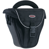 Vanguard 14Z Camera Case - Polyester - Black