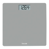 Taylor 7530S Digital Medical Scale