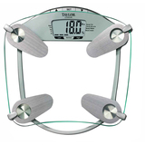 Taylor 5599 Digital Fat Analyzer Scale
