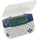 Royal ETB1 Electronic Bible