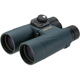 Pentax Marine 7 x 50 Binocular