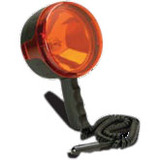 CYCLOPS Thor S-35012VR Flashlight - CYCS35012VR