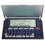 Franklin MWD-1500 Electronic Dictionary