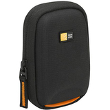 Case Logic Carrying Case for Camera - Black SLDC-201