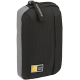 Case Logic TBC-301 Ultra Compact Camera Case