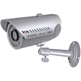 Clover RD435H Surveillance/Network Camera