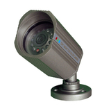 Clover RD335H Surveillance/Network Camera