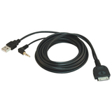 Scosche IPDCKEN2 Data Transfer Cable