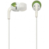 Scosche IDR300 Dynamic Range Chameleon Earphone
