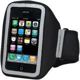 Scosche Soundkase Digital Player Case - Neoprene