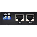 CE Labs HM6EK-3 Video Extender/Console