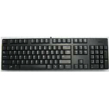 Protect DL1233-104 Keyboard Skin