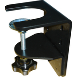 DoubleSight Displays Vise Style Desk Clamp