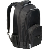 Targus Groove CVR617 Notebook Backpack - Backpack - 19 x 16.25 x 5 - Nylon - Black