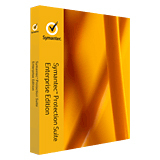 Symantec Protection Suite v.3.0 Enterprise Edition - Media Only 20010270