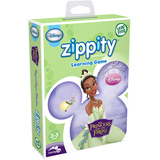 LeapFrog Zippity 10254 Learning Toy