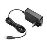 Xentris TRC1 AC Adapter
