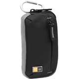 Case Logic TBC-312 Pocket Video Camcorder Case