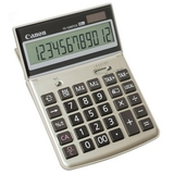 Canon TS-1200TG Desktop Calculator