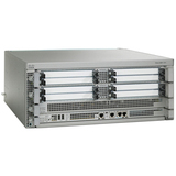 Cisco 1004 Aggregation Services Router ASR1004-10G/K9