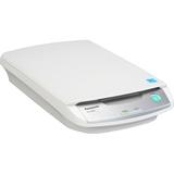Panasonic KV-SS080 Flatbed Scanner KVSS080