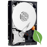 Western Digital RE4-GP WD2002FYPS 2 TB Internal Hard Drive