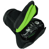 Sima AeroPro SWP-DSLR DSLR Wrap