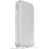 Netgear ProSafe WNAP210 Wireless N Access Point