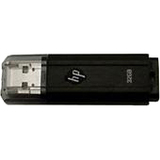 PNY HP 32GB USB Flash Drive - 32 GB - USB - External