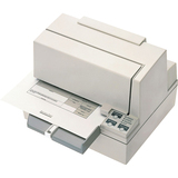 Epson TM-U590 Multistation Printer C31C196A8971