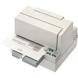Epson TM-U590 Multistation Printer C31C196A8971