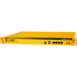KEMP - LoadMaster LM-2000 Server Load Balancer