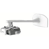 Epson MB24 Short Throw Wall Mount