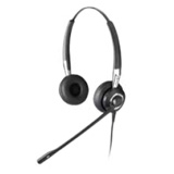 GN Jabra BIZ 2400 Duo Headset