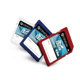 Centon 4GB Secure Digital High Capacity (SDHC) Card