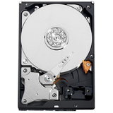 Western Digital RE4-GP WD2002FYPS 2 TB Internal Hard Drive - 20 Pack