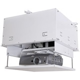 Chief Smart Lift Automated Projector Mount