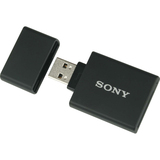 Sony MRW68E/D1/181 Flash Reader/Writer